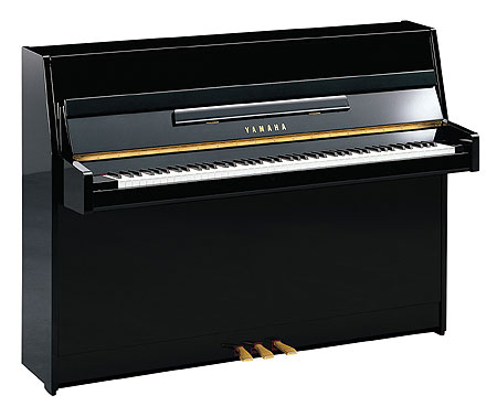 Piano Neuf à Vendre YAMAHA silent B1 SILENT PIANO (109cm)