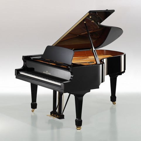 Piano Neuf à Vendre BECHSTEIN Serie Academy A-208