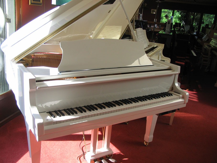 Piano CHOISEUL 152 Silent en Promotion